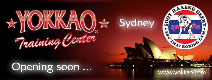 835x315_FB_Sydney