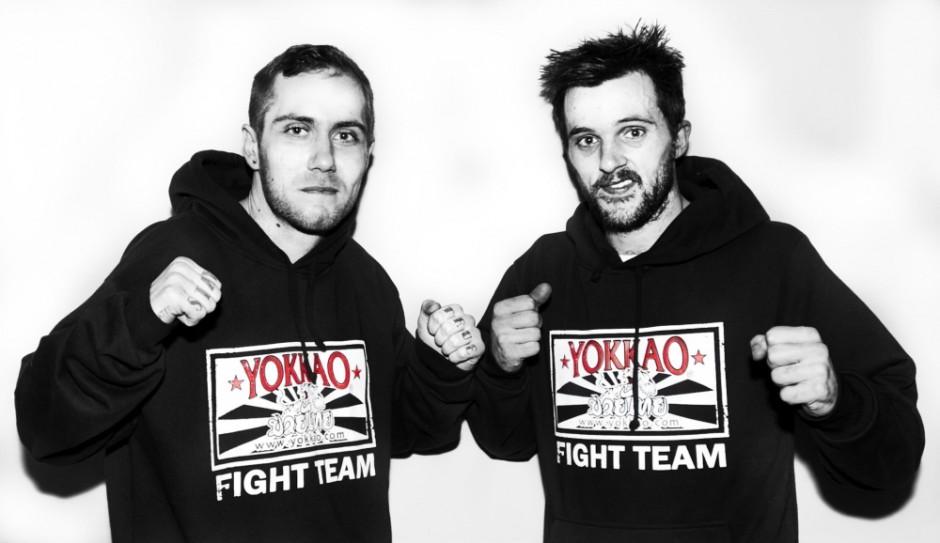 Yokkao_fightteam1