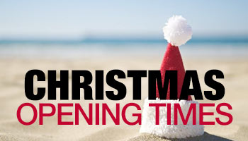 Forex trading hours christmas 2014