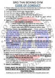 SRG Code of Conduct SRG THAI BOXING NEW new-page-001